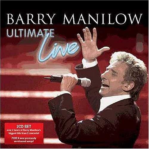 Barry manilow download 2am paradise cafe album zortam music.