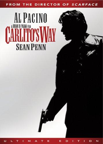 Carlito\'s Way