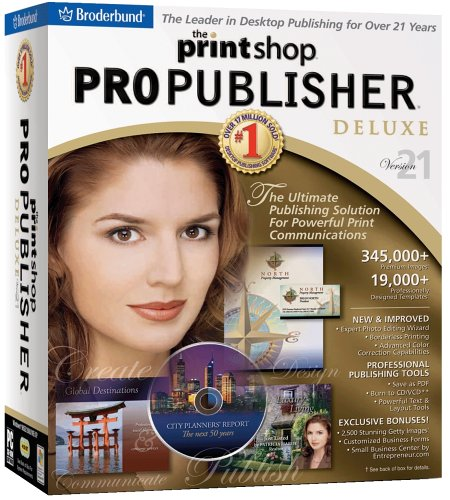 Greeting Card Software Shop Collectibles Online Daily: Software-Online-Store