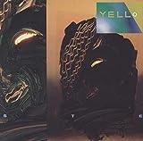 Stella (1985)
