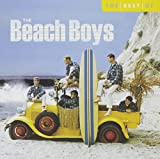 Best of the Beach Boys: 10 Best Series