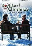 A Boyfriend for Christmas (2004) (Movie)