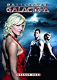 Battlestar Galactica (2004 - 2009) (Television Series)