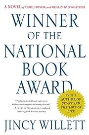 Winner of the National Book Award: A Novel…