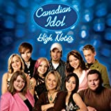 Watch Canadian Idol