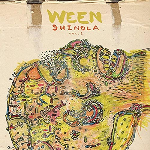 Ween Lyrics Download Mp3 Albums Zortam Music