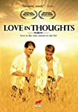 Love in Thoughts (2004) (Movie)