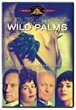 Wild Palms (1993) (Mini Series)