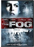 The Fog (1980) (Movie)