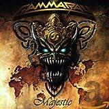 Majestic (2005)