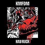 Hau Ruck (2005)