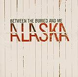 Alaska (2005)