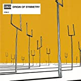 Origin Of Symmetry (2001)
