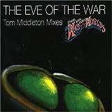 The Eve of the War lyrics