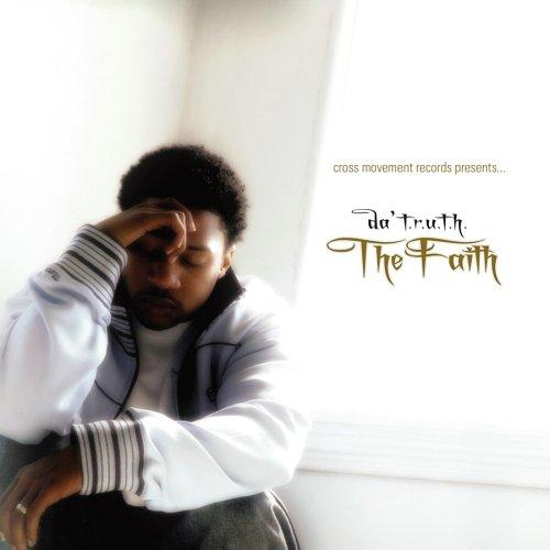 The Faith Album