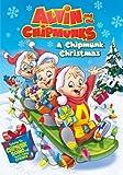 Watch Alvin & the Chipmunks Online