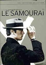 Le Samourai (The Criterion Collection) por…