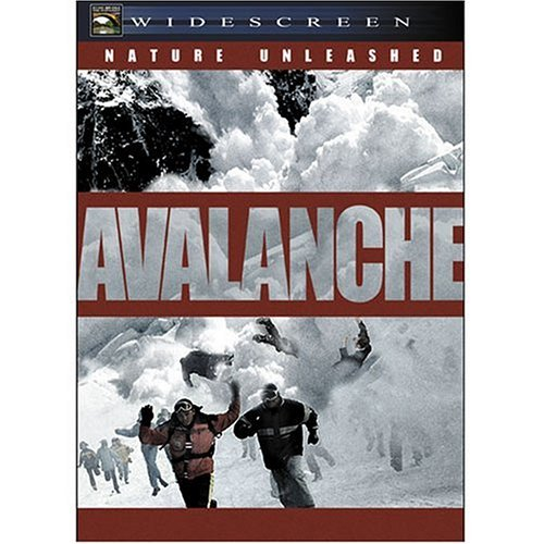 nature unleashed avalanche 2004 dvdrip xvid neptune. Black Bedroom Furniture Sets. Home Design Ideas
