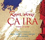 Ca Ira (2005)