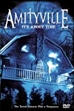 Amityville: It's About Time (1992) (Movie)