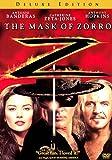 Zorro (1998 - 2005) (Movie Series)