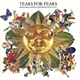 Tears Roll Down (Greatest Hits 82-92) [Deluxe Sound & Vision]