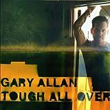 Tough All Over (2005)