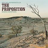 The Proposition [Soundtrack] (2006)