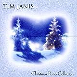 Christmas Piano Collection lyrics