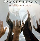 With One Voice (Album) by Ramsey Lewis