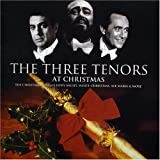 The Three Tenors at Christmas lyrics