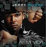 Ay Mi Vida lyrics