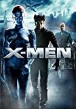 X-Men (2000) (Movie)