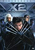 X2: X-Men United (2003) (Movie)