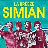 La Breeze (Song) by Simian