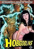 Hobgoblins (1988) (Movie)