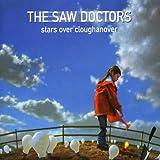 Stars Over Cloughanover lyrics