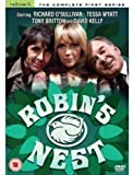 Robin's Nest (1977 - 1981) (Television Series)