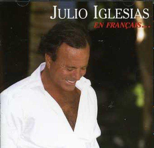 En Francais: Best of Julio Iglesias