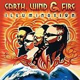 Illumination (2005)