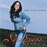 Real Fine Place (2005)