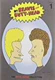Watch Beavis and Butt head