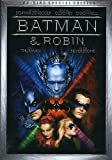 Batman & Robin part of Batman