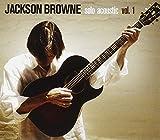Solo Acoustic Vol. 1 (2005)