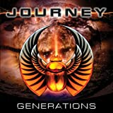 Generations (2005)