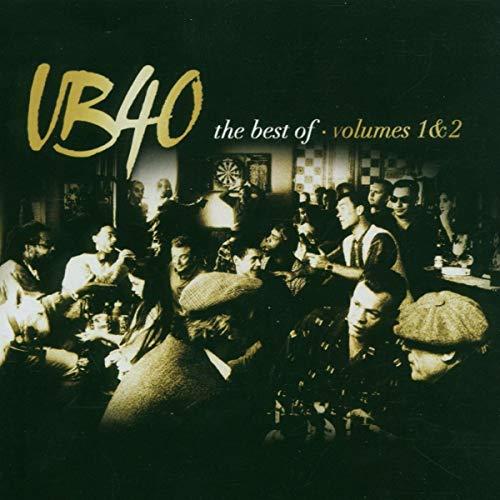 best of ub40 gratuit