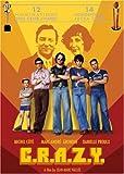 C.R.A.Z.Y. (2005) (Movie)