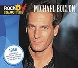 Rock Breakout Years: 1989