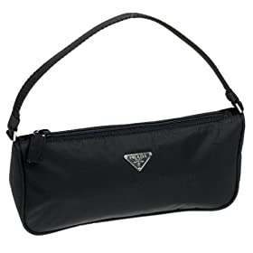 Small Rectangle Handbag
