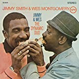 Jimmy & Wes: The Dynamic Duo (1966)
